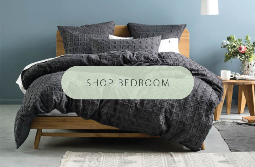Bed Bath And Beyond Online