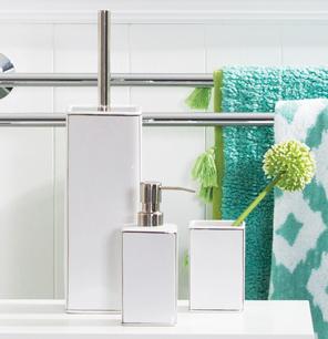 Bathroom Nz Bed Bath And Beyond Nz