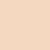 Apricot swatch