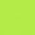 Lemon&lime swatch