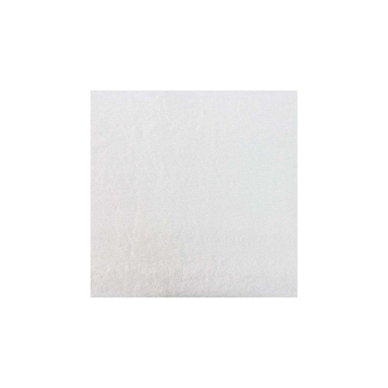 Bathroom Towels And Mats: Bb&b Commercial Bath Mats