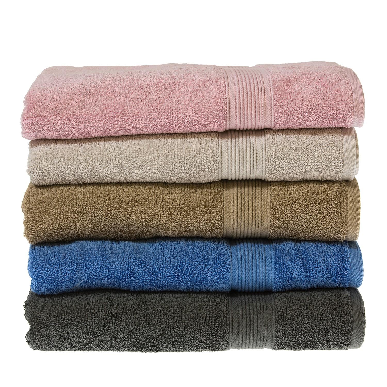 Spa Towels Nz: Retreat Australia Selby Bath Towel