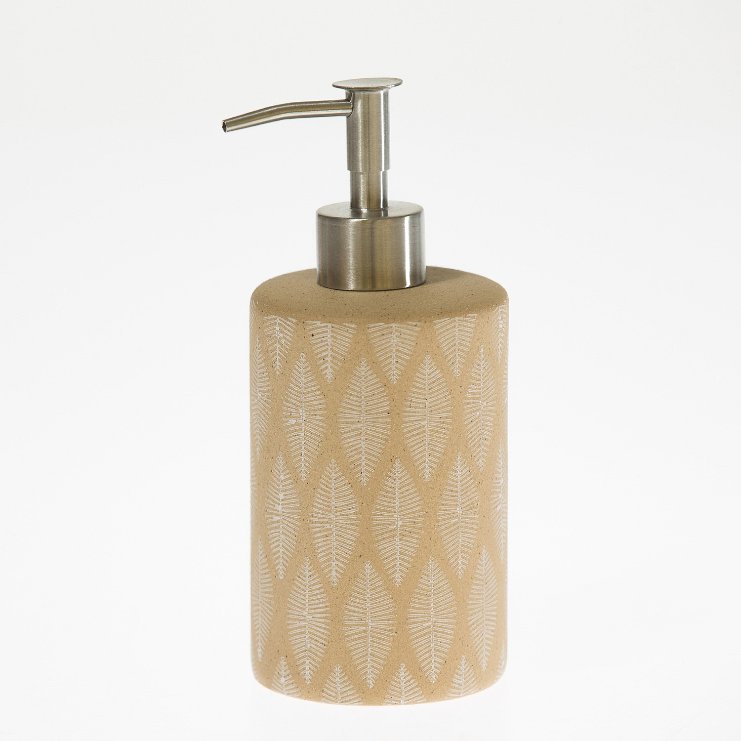 Bed Bath And Beyond Credit Card Login Bathroom Accessories Home Co Adison Soap Dispenser