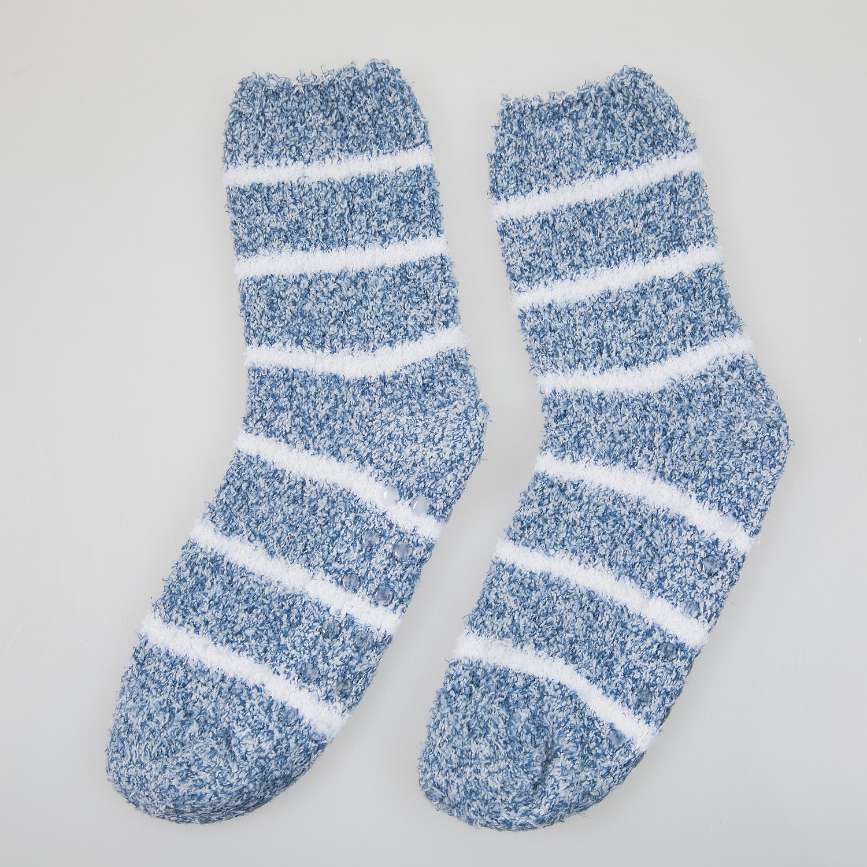 Sleepwear Robes Bb B Sleep Stripes Bed Socks