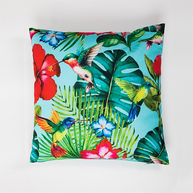 Seaside Supplies Waihi Cushion Aloha