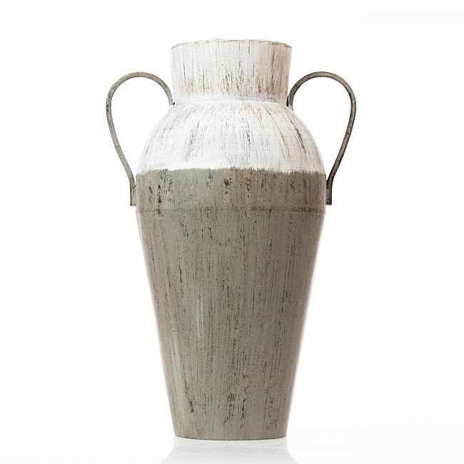 bb&b Outdoors Samson Urn Large