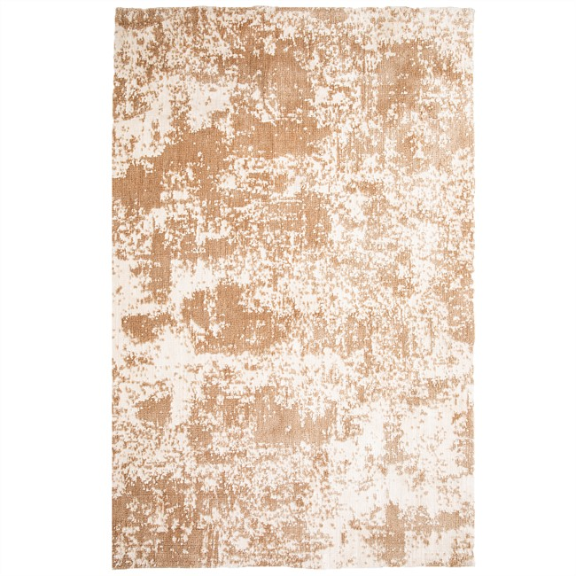 Solace Nell Patterned Rug