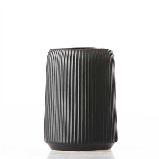 Home Co. Knox Ceramic Tumbler