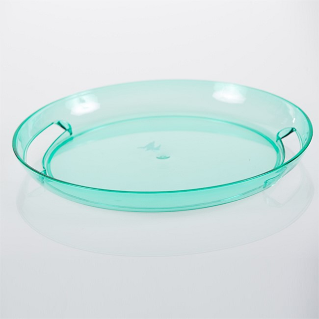 Diamond Serving Trays
