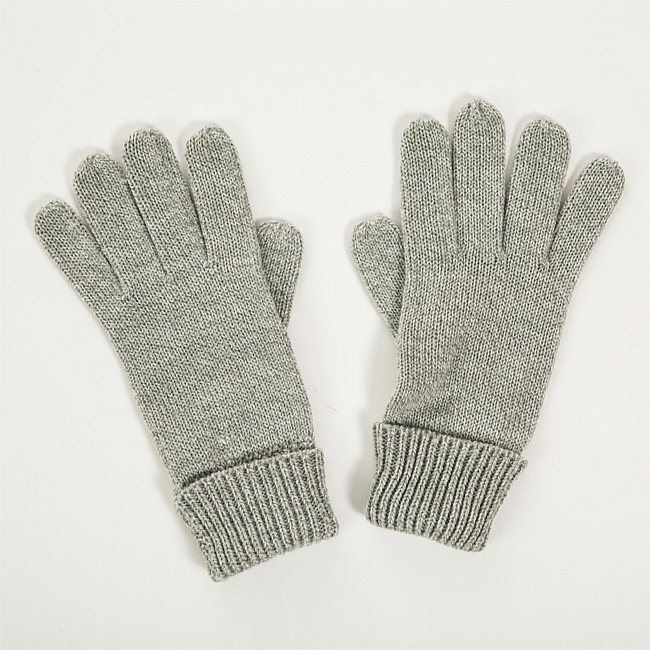 bb&b Outdoors Womens Lurex Gloves