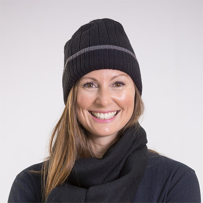 bb&b Outdoors Unisex Thinsulate Beanie