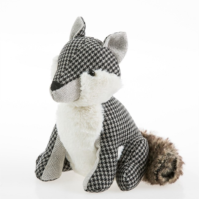 Home Chic Fox Door Stop