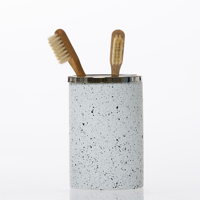 Home Chic Xiander Toothbrush Holder