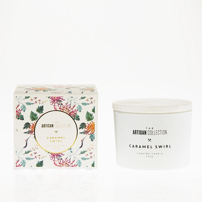 Artisan 300g Luxe Candle