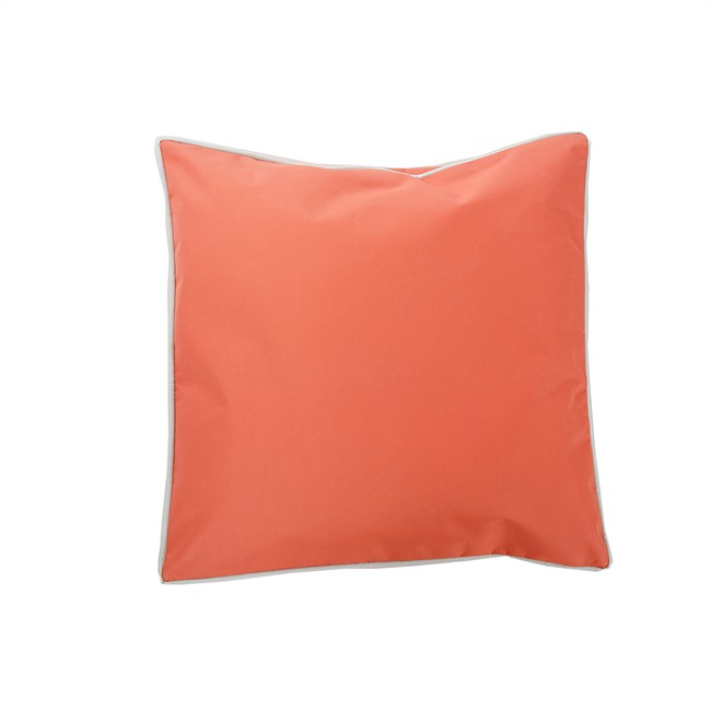 Seaside Supplies Papamoa Cushion Coral