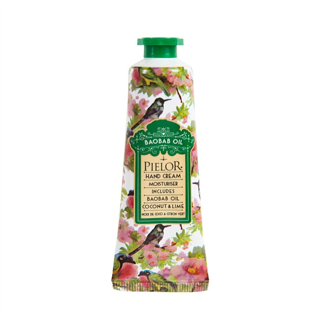 Pielor Coconut & Lime 30ml Hand Lotion