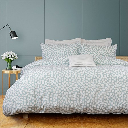 A&F Botanical Natives Duvet Cover Sets