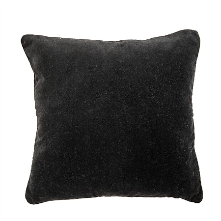 Solace Tay Velvet Front Cushions