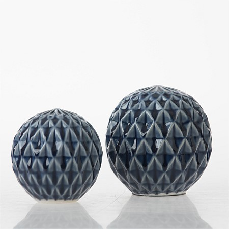 Design Republique Lane Small Ceramic Ball