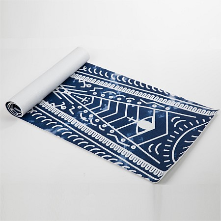 Home Co. Yoga Mat Bhakti