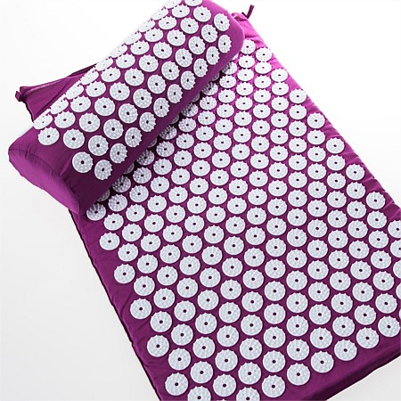 Home Co. Acupressure Mats