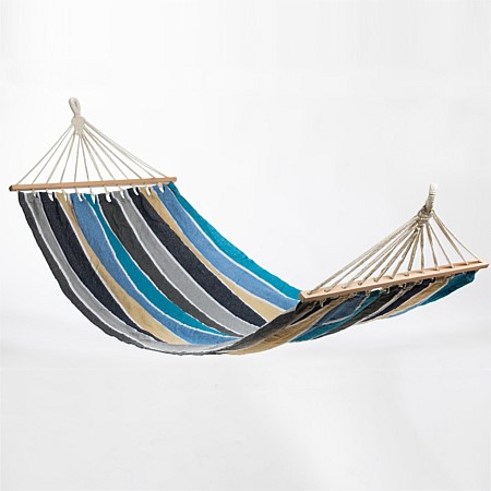 bb&b Outdoors Blue By You Hammock