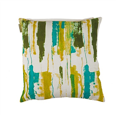 Logan & Mason Seascape Printed Cushion