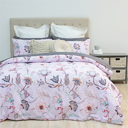 Design Republique Salvador Duvet Cover Set