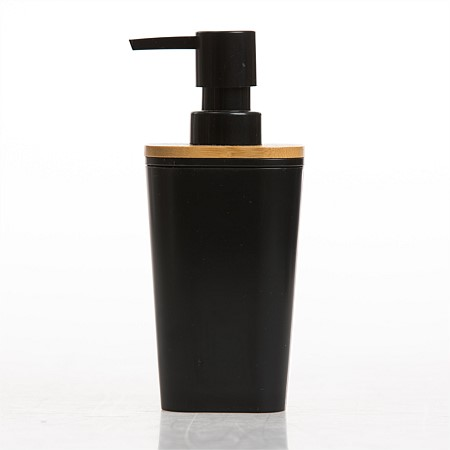 Home Co. Cassius Soap Dispenser