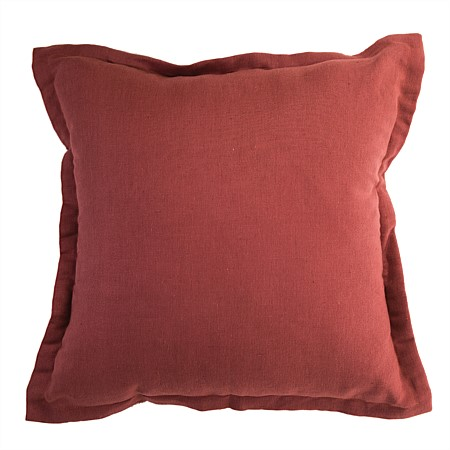 Design Republique Lindon Linen Cotton Cushion