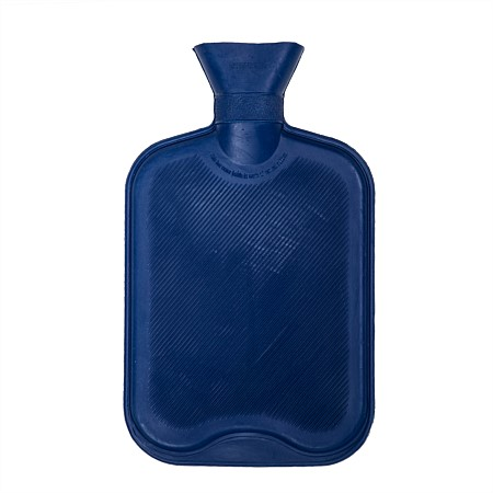 Hush Hot Water Bottle
