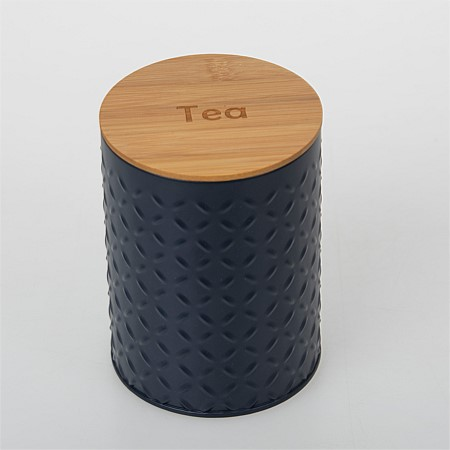 Design Republique Eve's Kitchen Tea Canister