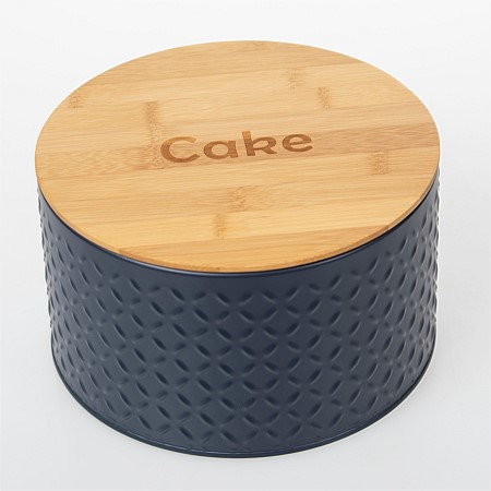 Design Republique Eve's Kitchen Cake Box