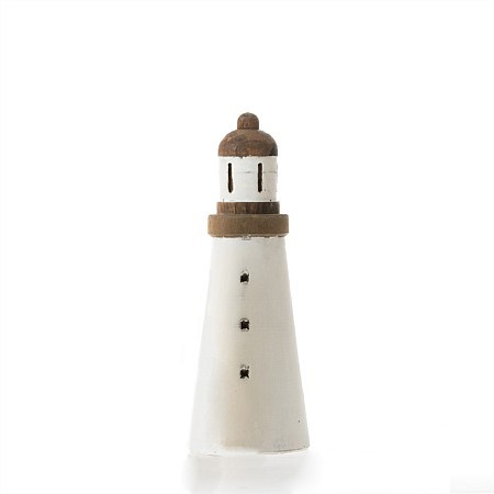 Design Republique Medium Lighthouse