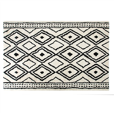 Bed Bath And Beyond Nz Rugs