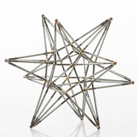 Design Republique Knox Star Decor