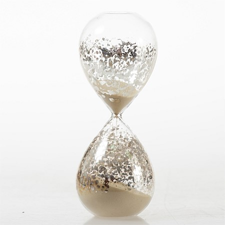 Design Republique Knox Egg Timer