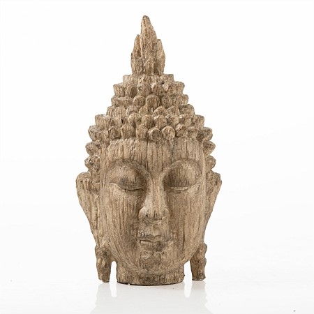 Design Republique Knox Buddha Head