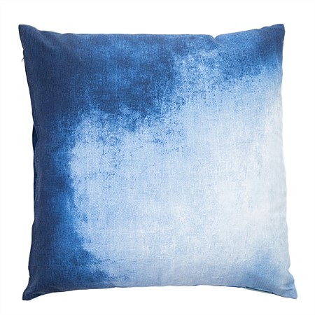 Design Republique Zara Printed Cushion