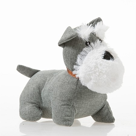 Home Chic Carter Bearded Dog Door Stop