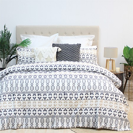Design Republique Elijah Duvet Cover Set