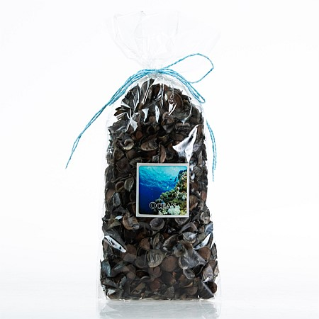 Everlasting Artemis Pot Pourri Bag