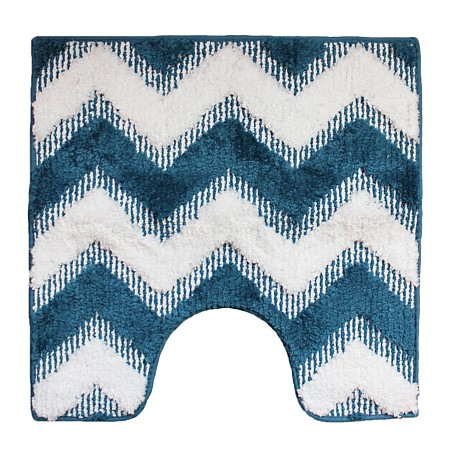 Home Chic Raven Zig Zag Surround