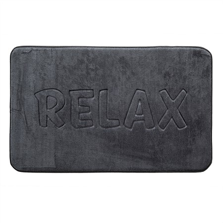 Home Co. Relax Memory Foam Bathmat