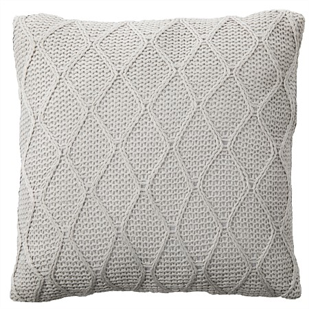 Solace Joannna Diamond Cushion
