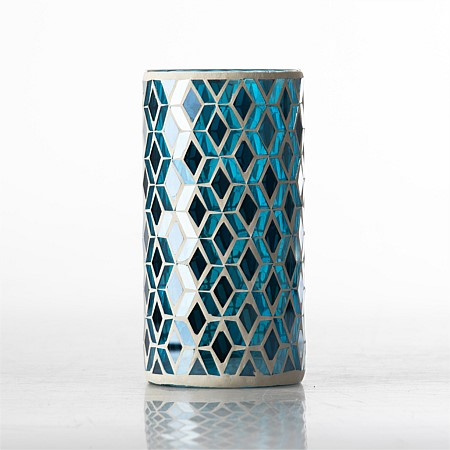 Design Republique Aria Short Vase