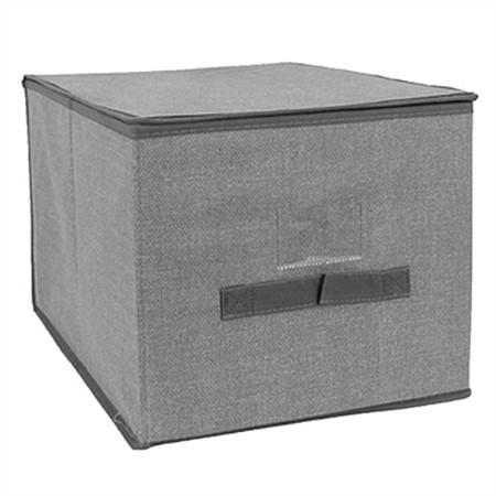 Taylor Storage Box Large