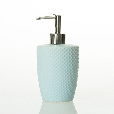 Mia Soap Dispenser