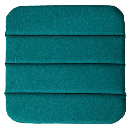 Seaside Supplies Raglan Seat Pad Bayou