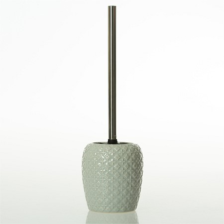 Nora Emboss Toilet Brush